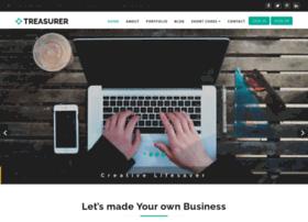 bis375week4e-commercestrategicmat-edu.pen.io