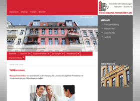 bisang-immobilien.ch