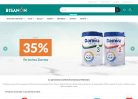 bisanon.com