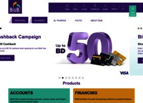 bisb.com