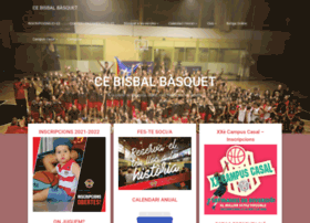 bisbalbasquet.wordpress.com