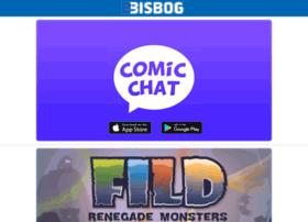 bisbog.com