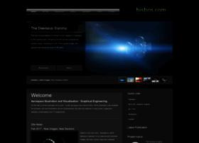 bisbos.com
