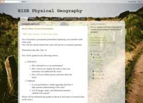 bisbphysicalgeography.blogspot.co.at