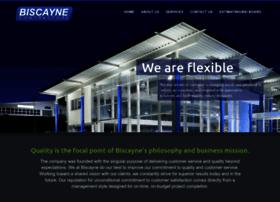 biscayne-contractors.com