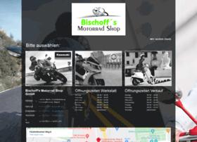 bischoffs-motorrad-shop.de