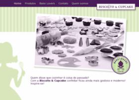 biscoitocupcake.com.br