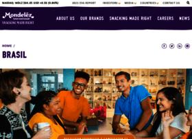 biscoitostrakinas.com.br