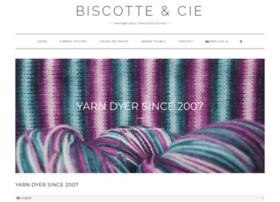 biscottecie.com