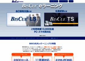 biscue.net