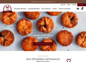 biscuitdys.com