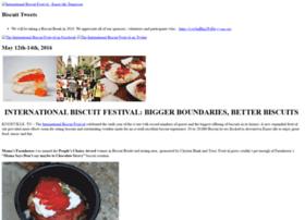 biscuitfest.com
