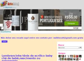 biscuitmagico.arteblog.com.br