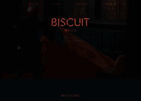 biscuitmedia.tv