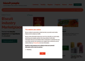 biscuitpeople.com