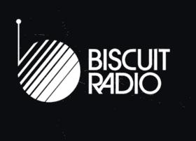 biscuitradio.com