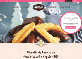 biscuits.fr