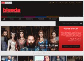 biseda139.org
