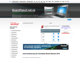 bisefsd.boardresult.pk