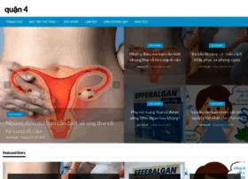 biselahoreresult.info