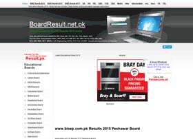 bisep.boardresult.net.pk