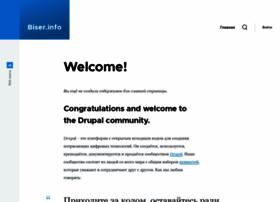 biser.info