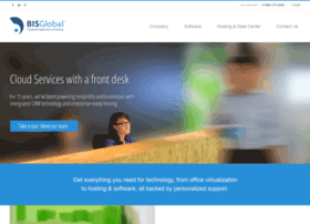 bisglobal.net