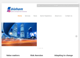bisham.twoplustwo.co.uk