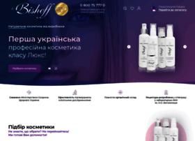 bishoff.com.ua