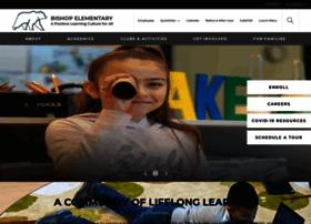 bishop.englewoodschools.net
