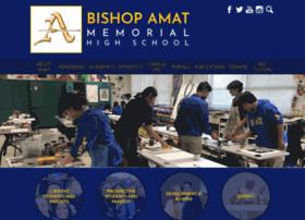 bishopamat.org