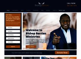 bishopberrian.com