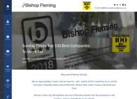 bishopflemingjobs.co.uk