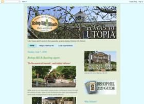 bishophill.com