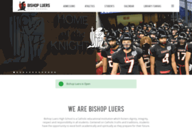 bishopluers.org