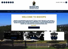bishops.org.za