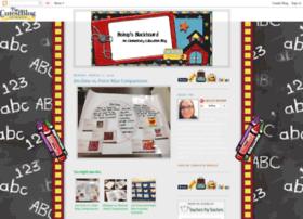 bishopsblackboard.blogspot.com