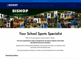 bishopsport.co.uk