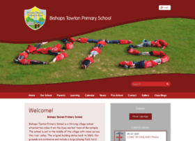 bishopstawton-primary.devon.sch.uk