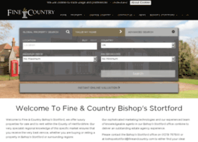 bishopstortford.fineandcountry.co.uk