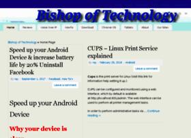 bishoptec.com