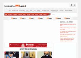 bisignano.weboggi.it