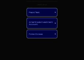 bisikan-simanis.blogspot.com