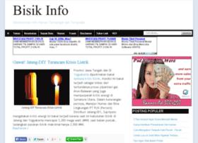 bisikinfo.blogspot.com