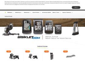 bisiklet.com