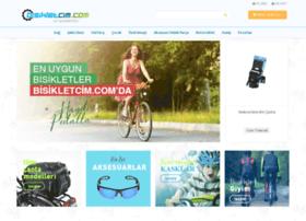bisikletcim.com