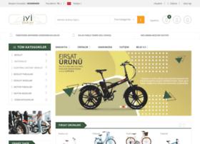 bisikletdiyari.com