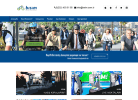 bisim.com.tr