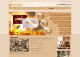 bisini.com