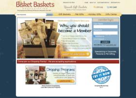 bisketbasketsdropshipping.com
